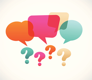 HOA Board questions to ask