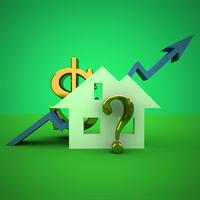 property values concept