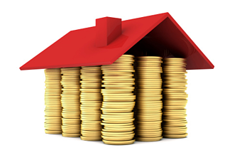 homeowners association   money in reserves resized 600