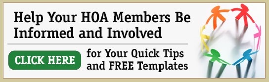 Why Enforcing the Rules Must Be a Priority of the HOA Board