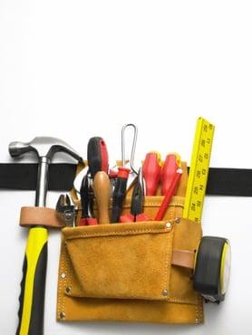 tool_belt