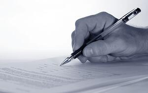 hand_signing_bill_of_law