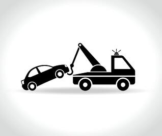 Has Your Vehicle Been Towed Out of Your HOA Community?