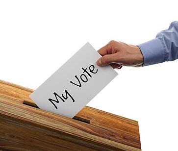 ballot-box-voting