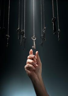 choosing_the_right_key