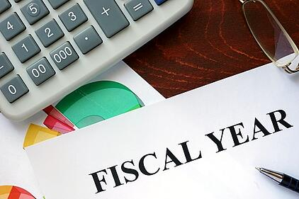 fiscal-year