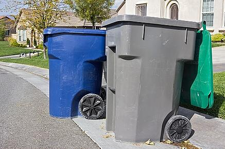 garbage_cans_on_the_curb