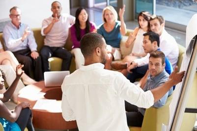 group_of_people_meeting