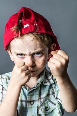 little_boy_bully