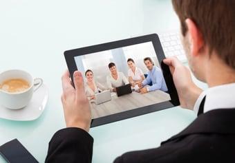 online_video_meeting