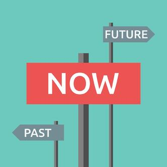 past-now-future