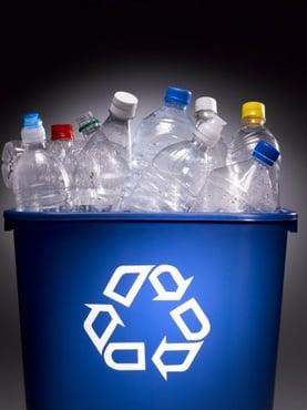 plastic_bottles_in_recycle_bin