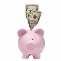 piggy_bank_with_dollar_bills_sticking_out