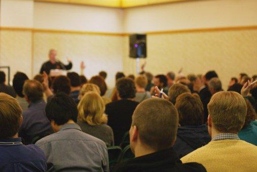 community_meeting